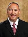 Robert Gazmarian, M.D.