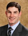 Todd Shapiro, M.D.